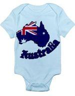 Australian Baby Names