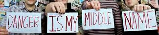 Middlenamedanger